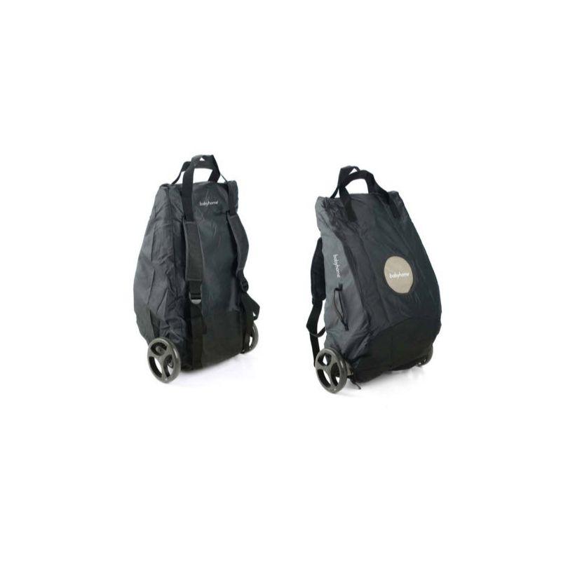 Bolsa de Viaje Travelbag para Silla Emotion