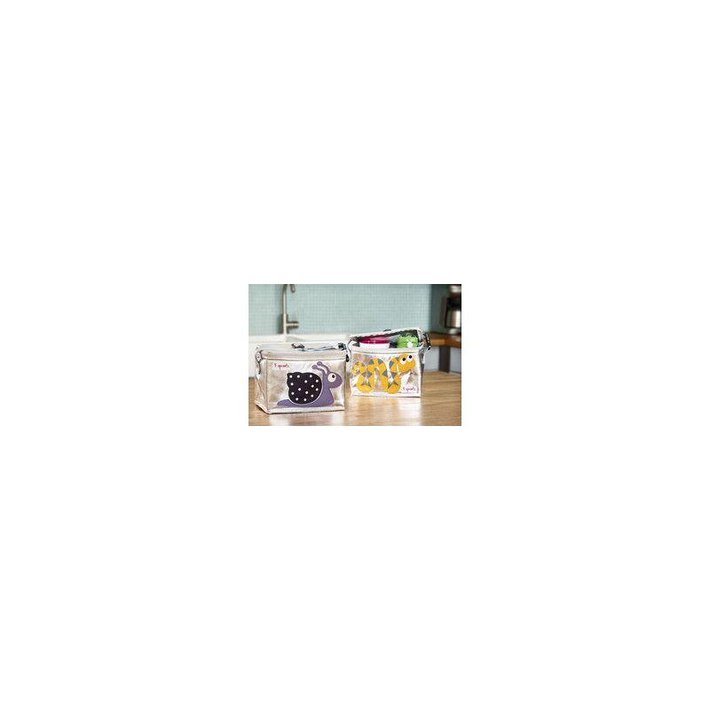 Bolsa Térmica Infantil  de la marca 3 Sprouds
