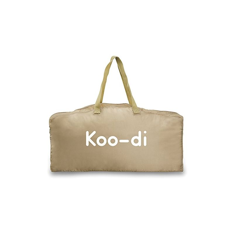 Bolso para Trona de viaje de Koo-di