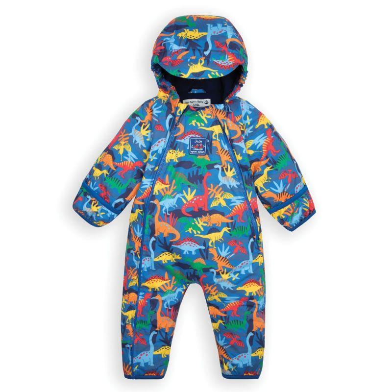 Comprar online buzo para bebe