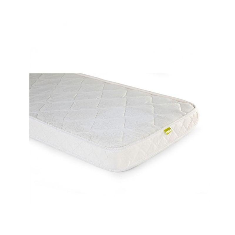 Colchón 90 x 200 cm - 16 cm de grosor - Childhome