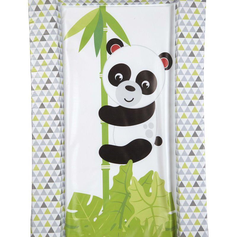 Colchoneta Cambiador Panda - Fisher Price
