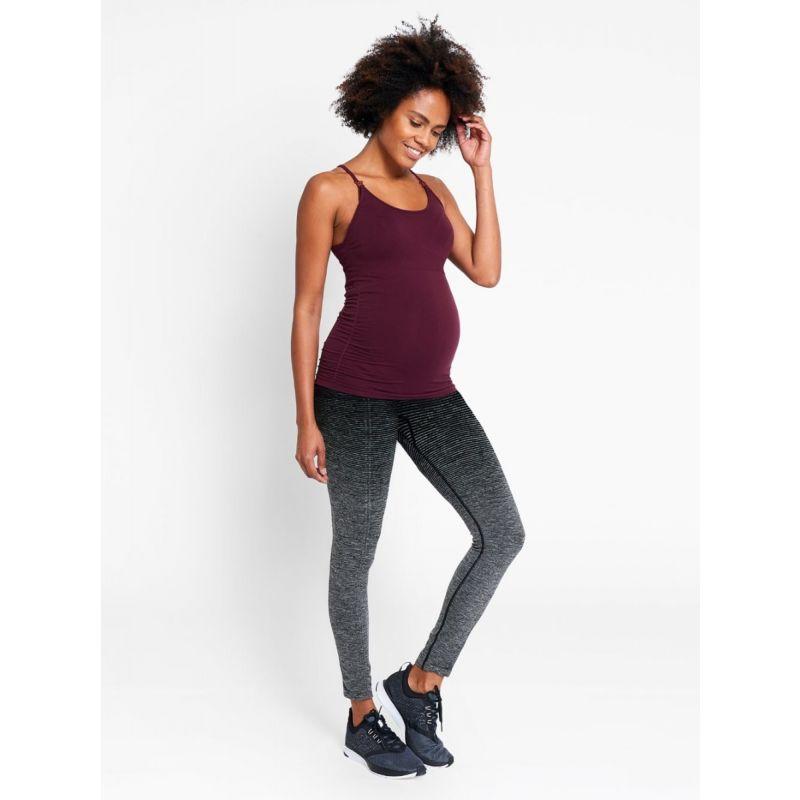 Comprar online ropa deportiva premama