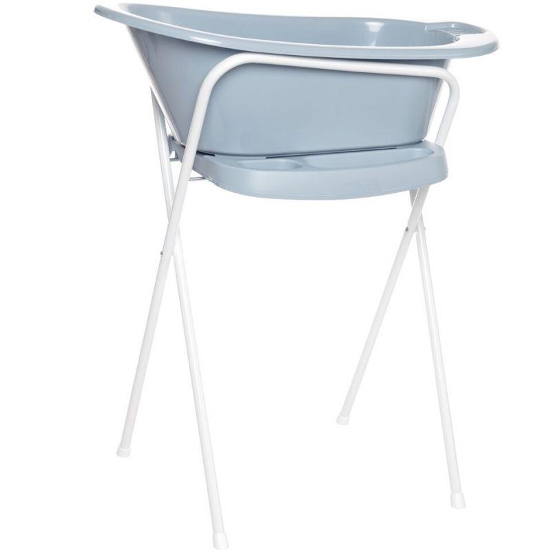 Bañera Fabulous de Bébé-Jou celestial blue