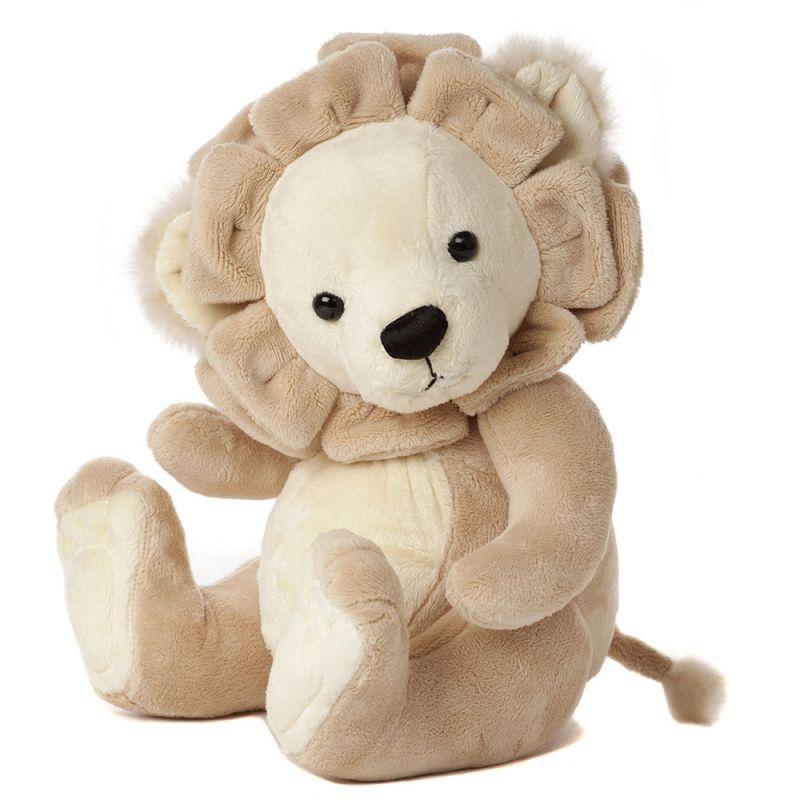 Peluche El León Leopold de