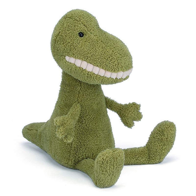 Dinosauro T-Rex de Jellycat