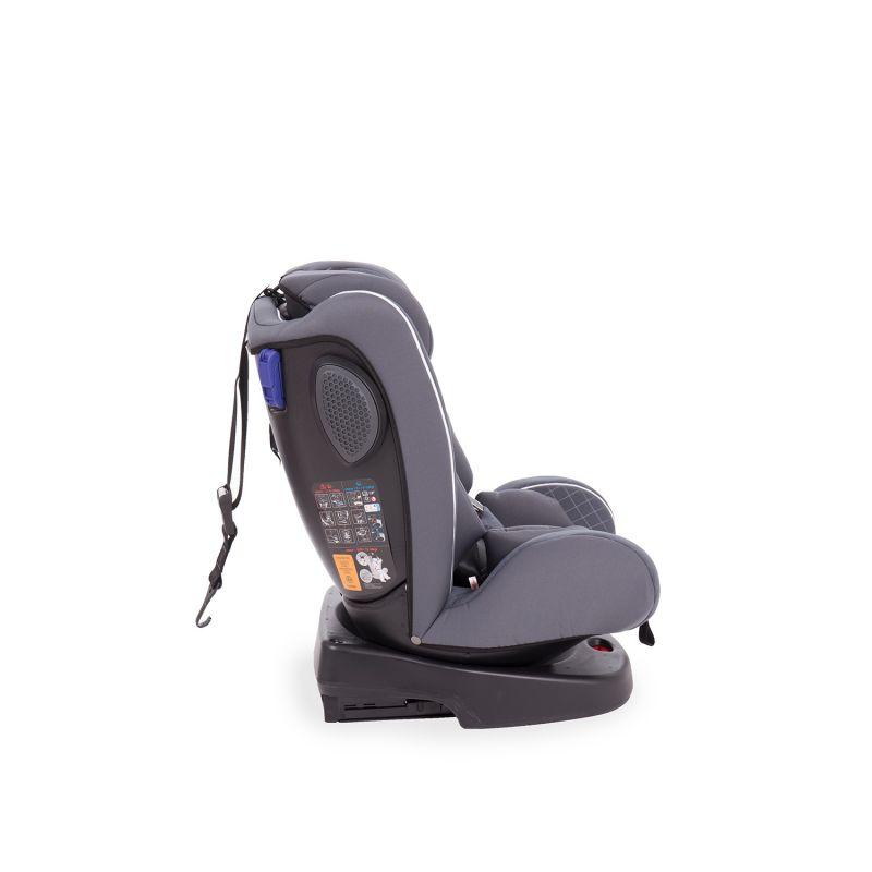comprar silla isofix barata online