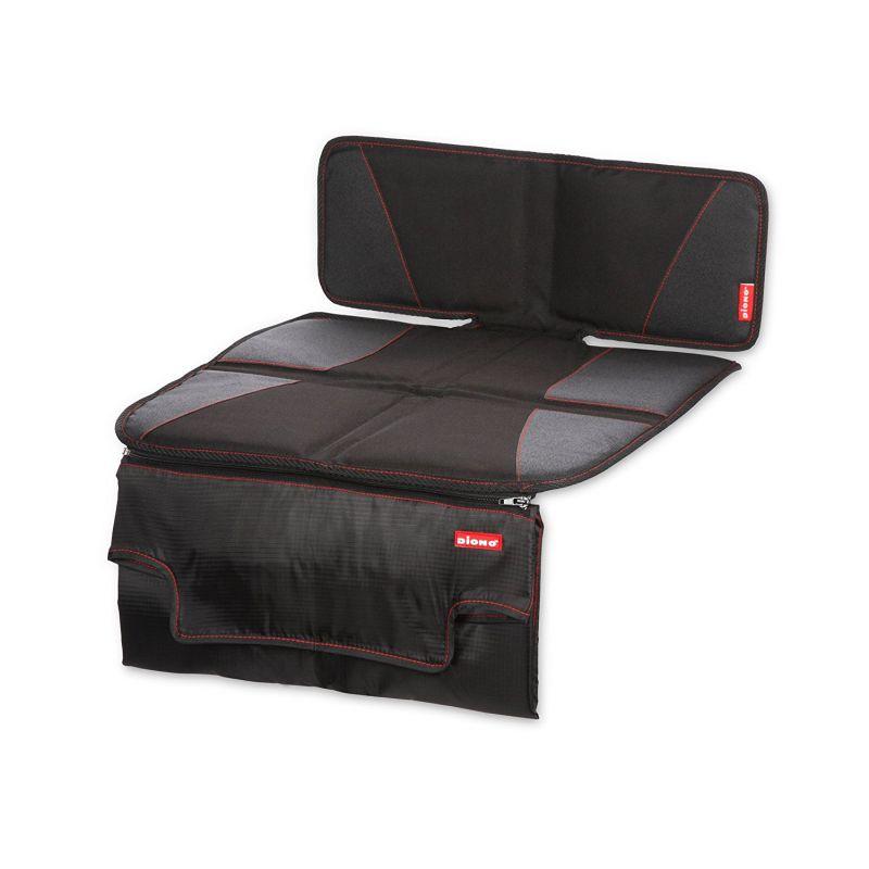 Diono Protector Asiento coche Super Mat Deluxe