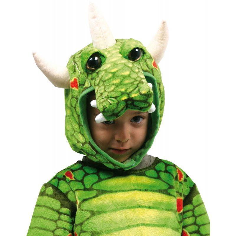 Disfraz Dragón para niño