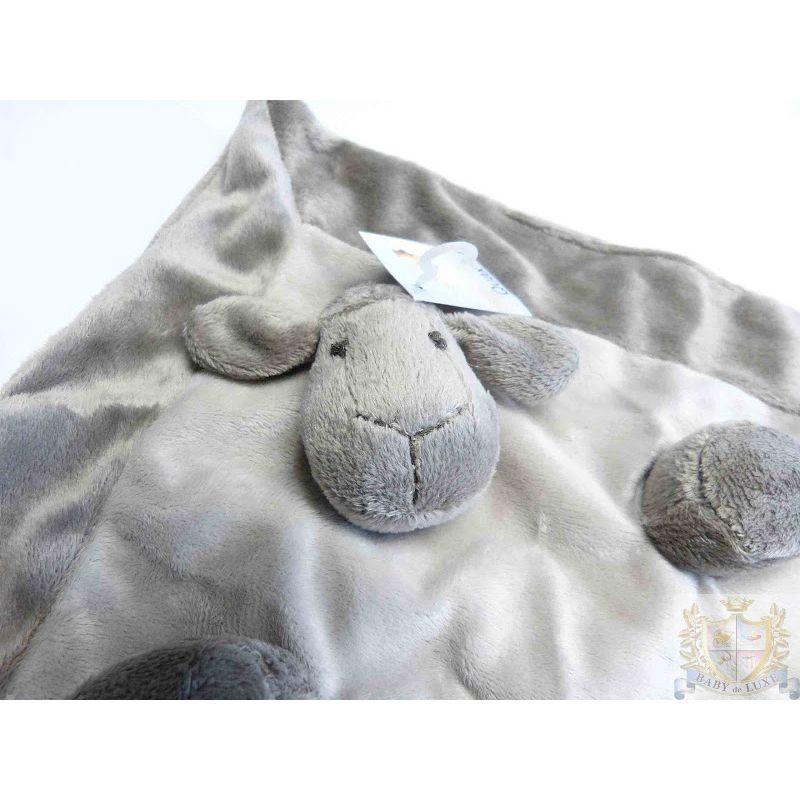Doudou oveja Lena de Quax