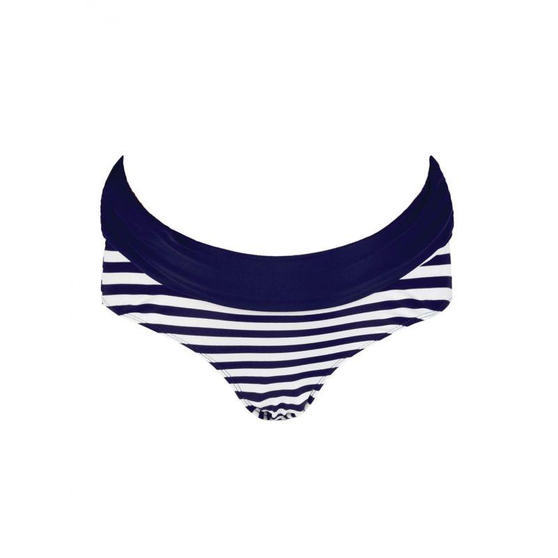 Bikini Premamá Marinero