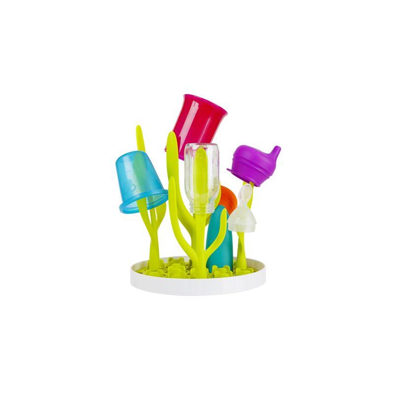 Escurridor de Biberones Cactus - Boon