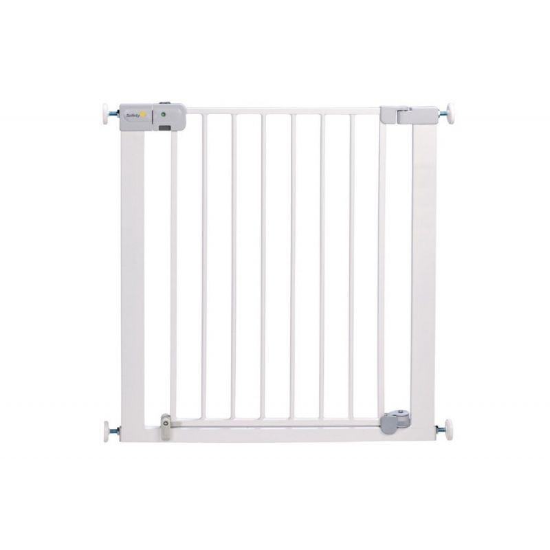 Extensión para puerta de Seguridad Safety 1st - 7 cm