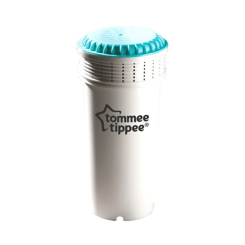 Filtro de repuesto para Perfect Prep - Tommee Tippee Closer to Nature