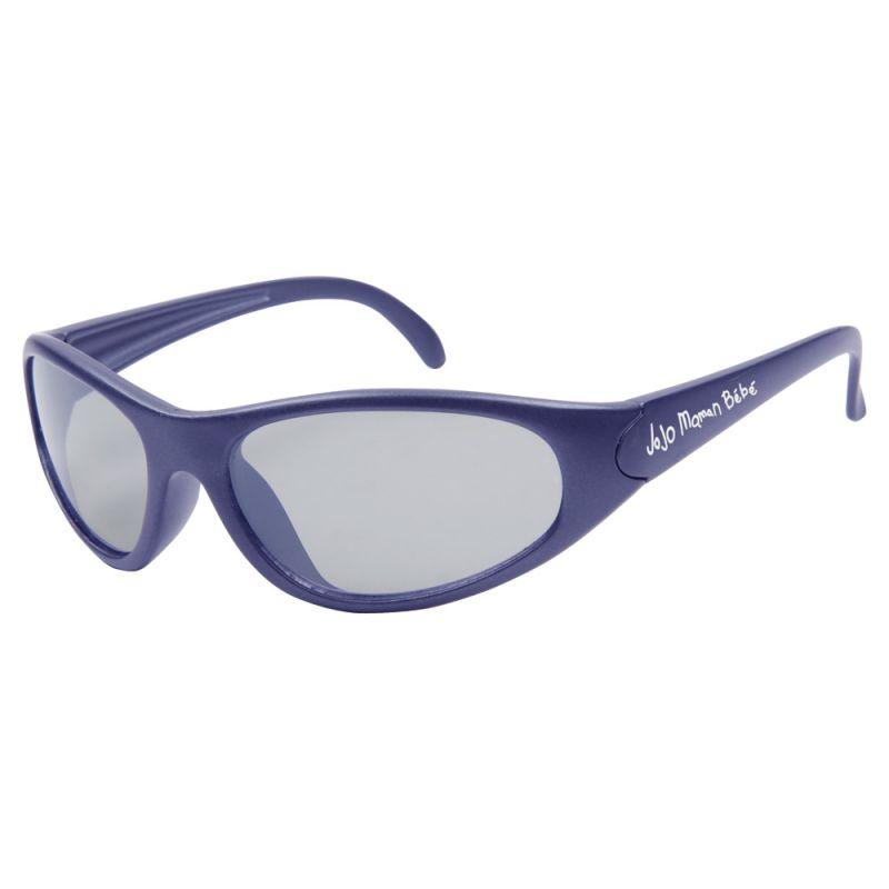 Gafas de Sol azules para Bebés y Niños