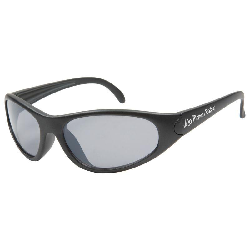 Gafas de Sol negras para Bebés y Niños