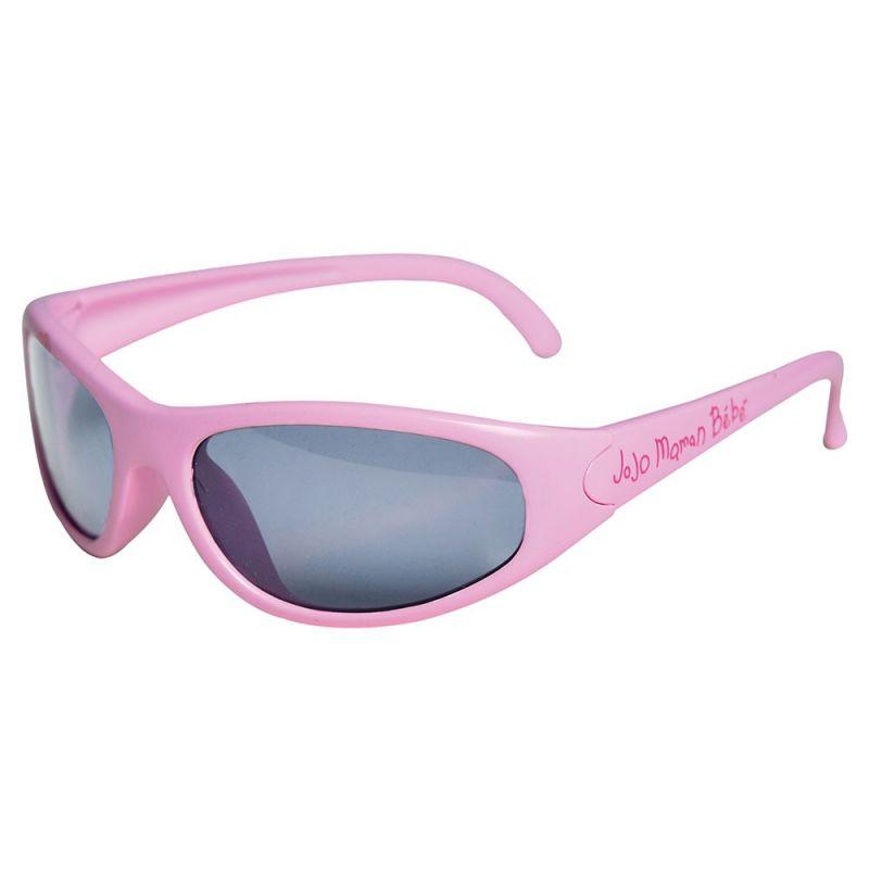 Gafas de Sol para Bebés y Niños