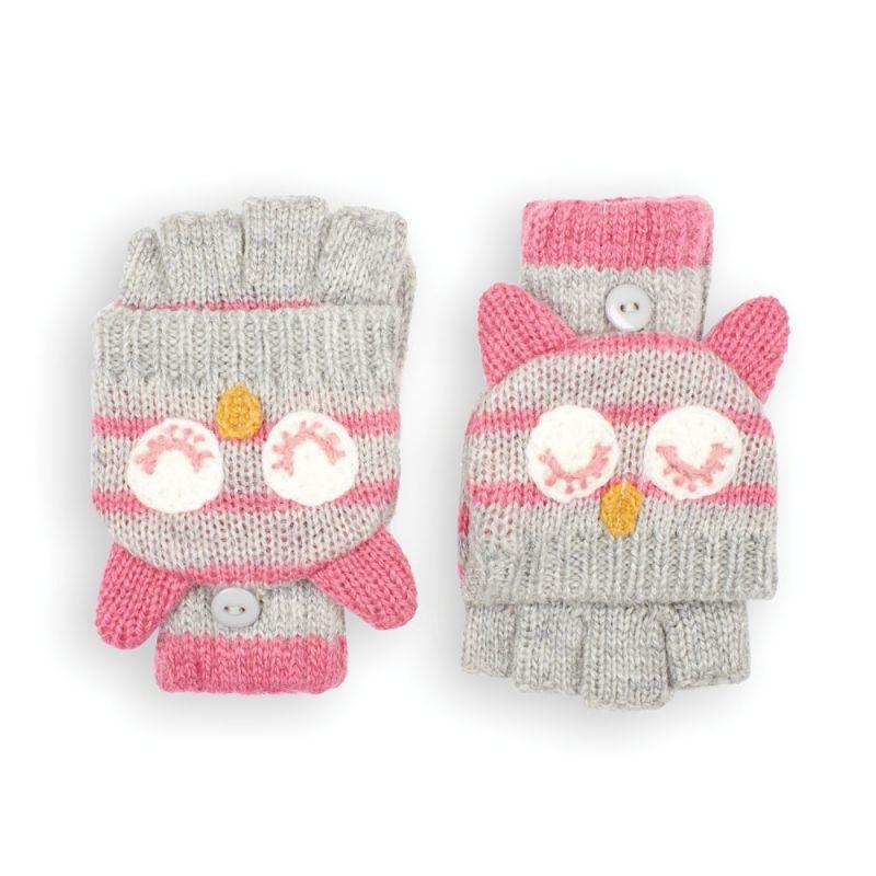 guantes para niños online