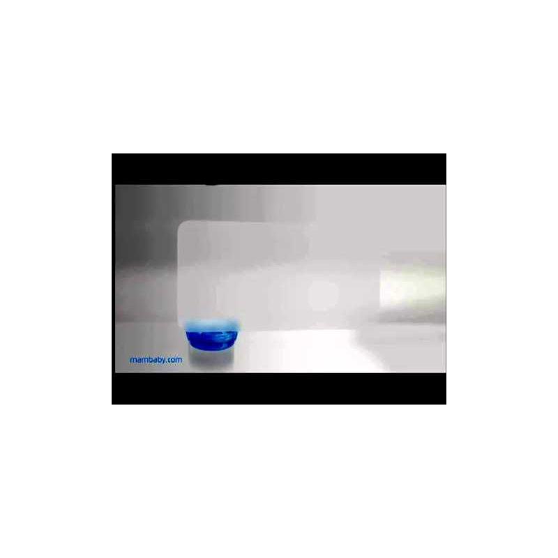 Video Pack Biberones AutoEsterilizantes y Anticólicos de