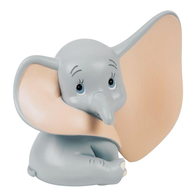 Hucha 3D Dumbo - Disney