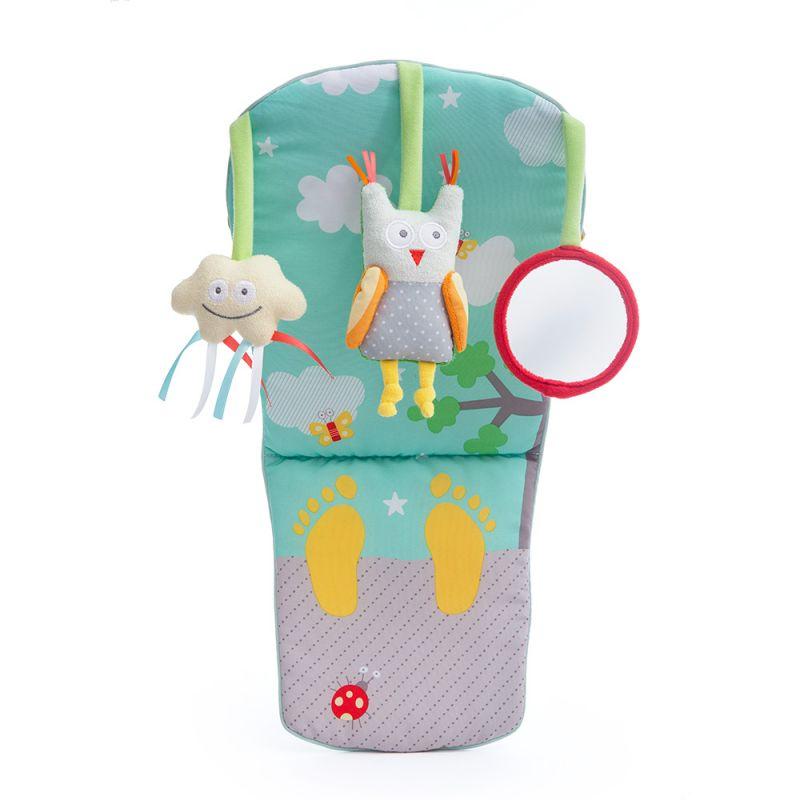Juguete para Coche de Taf Toys
