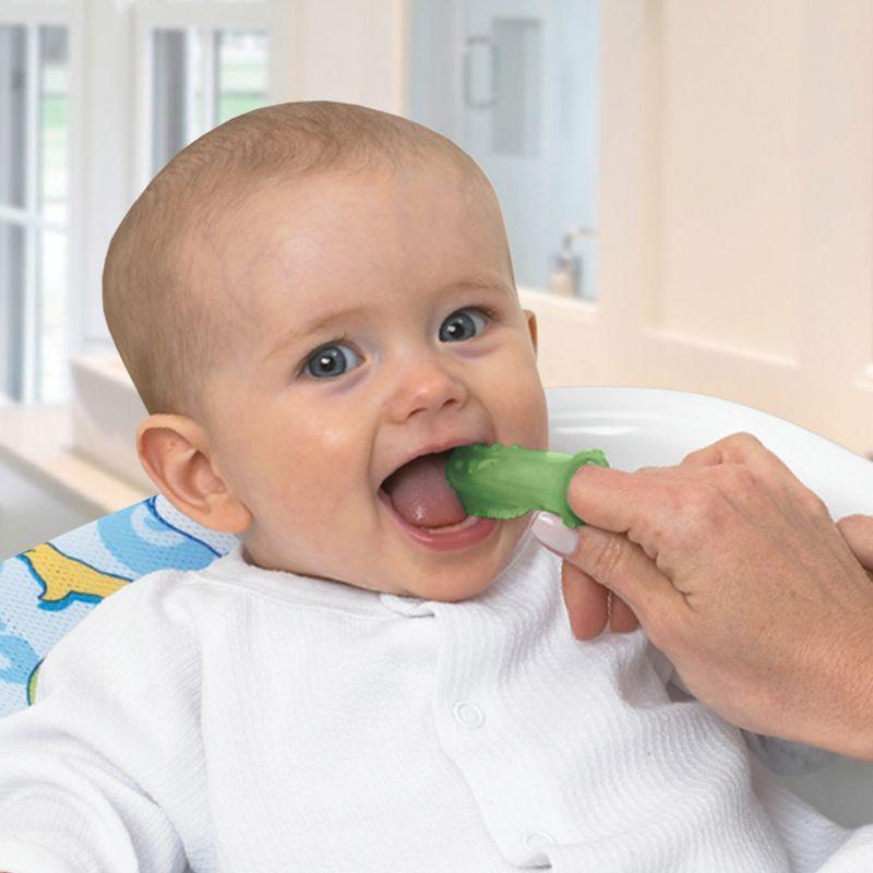 Kit de Higiene para Bebé 24 piezas - Summer Infant