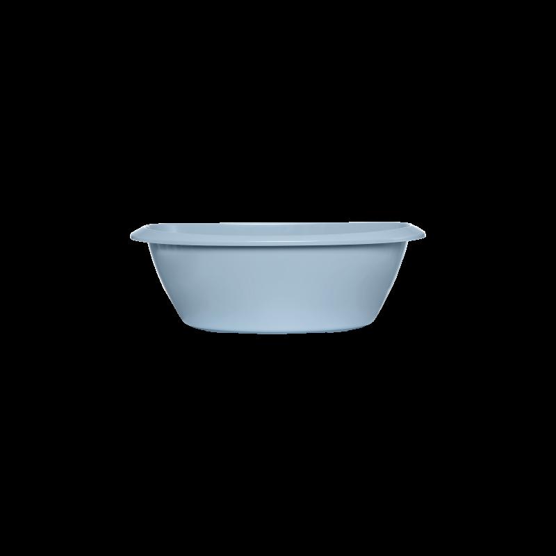 Bañera Luma Celestial Grey