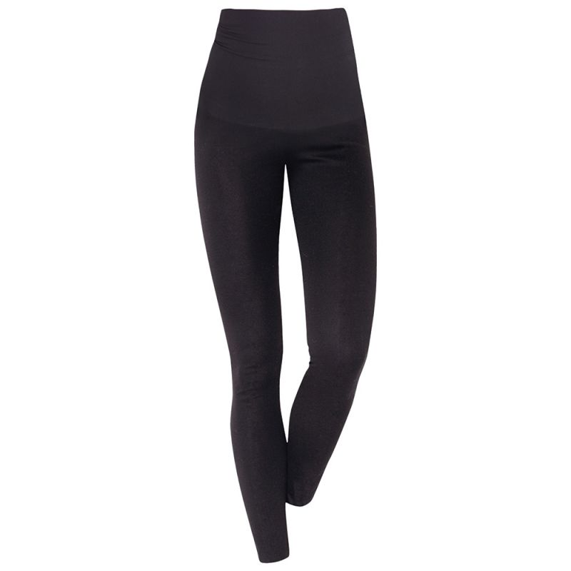 Leggins Reductores Especiales para Postparto