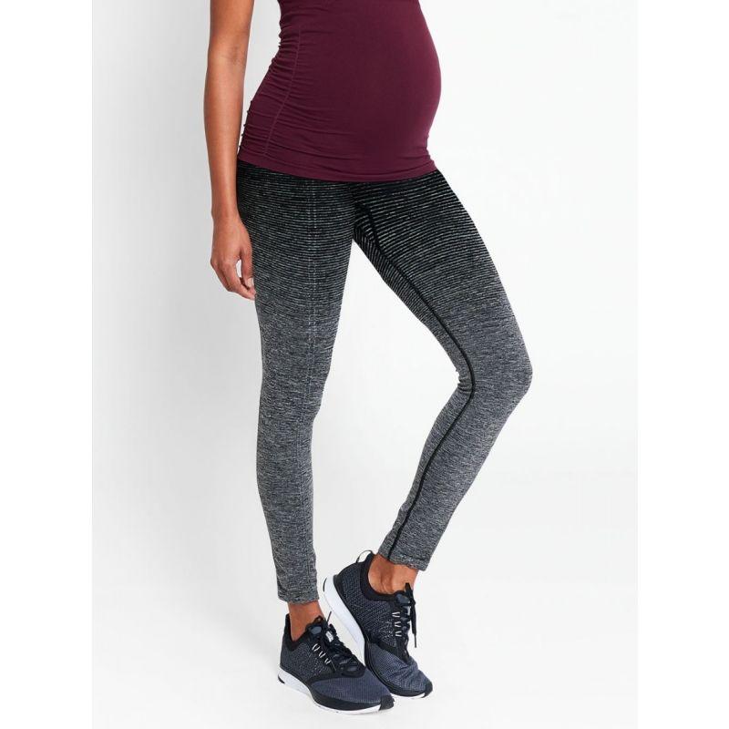 comprar online ropa deportiva de embarazo