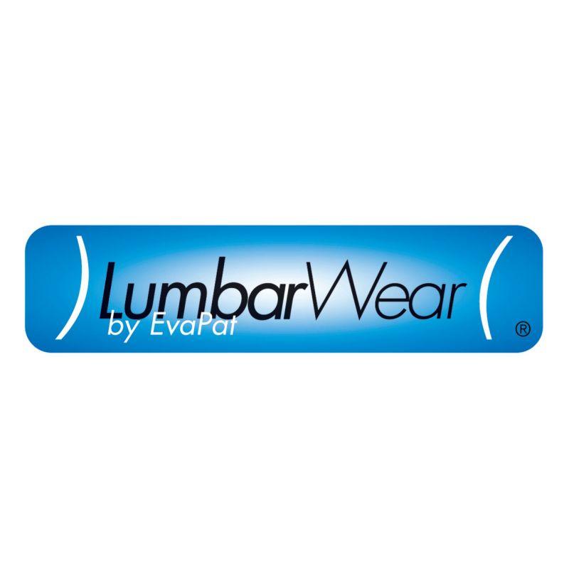 lumbarwear