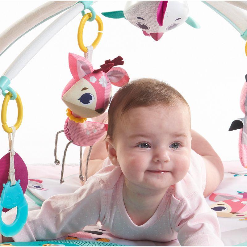 Manta de Actividades Tiny Princess Tales - Tiny Love