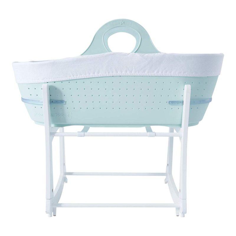 Moisés para Bebé Tommee Tippee Sleepee  azul