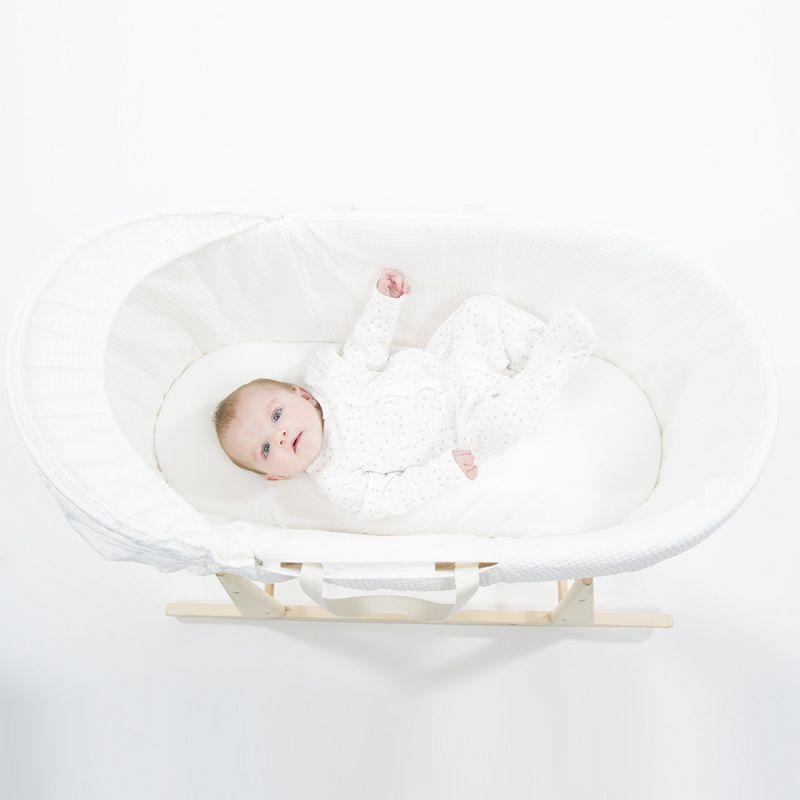 Cuco para bebé