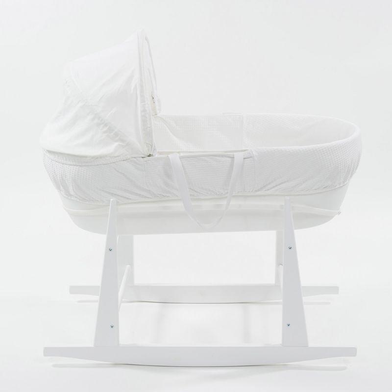 Moises para bebé