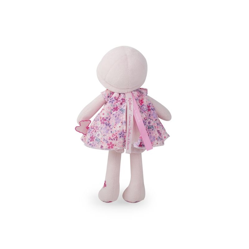 Muñeca de tela Fleur - Kaloo