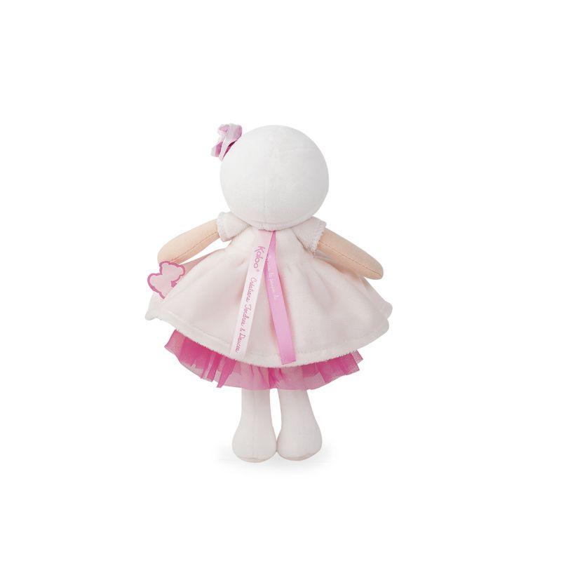 Muñeca de tela Perle kaloo