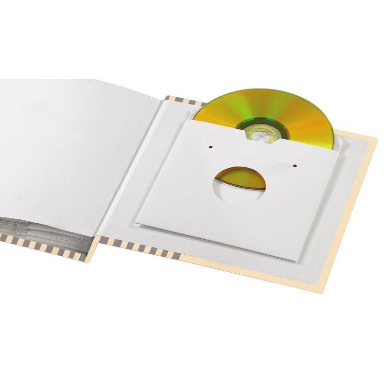 Álbum de Fotos Infantil- Diseño Oso
