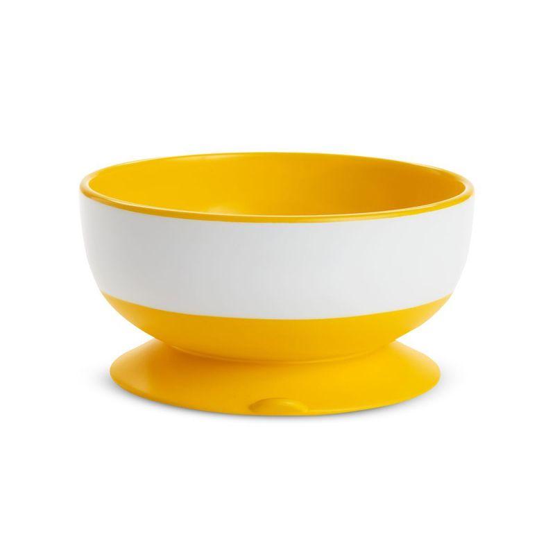 bol con ventosa para niños