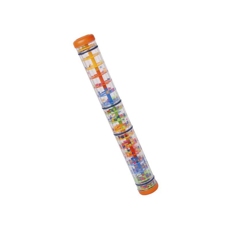 Palo de lluvia de plástico - 40 cm - Halilit