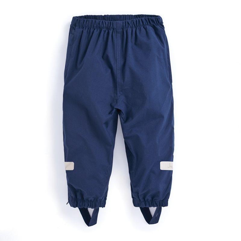 ropa infantil impermeable online