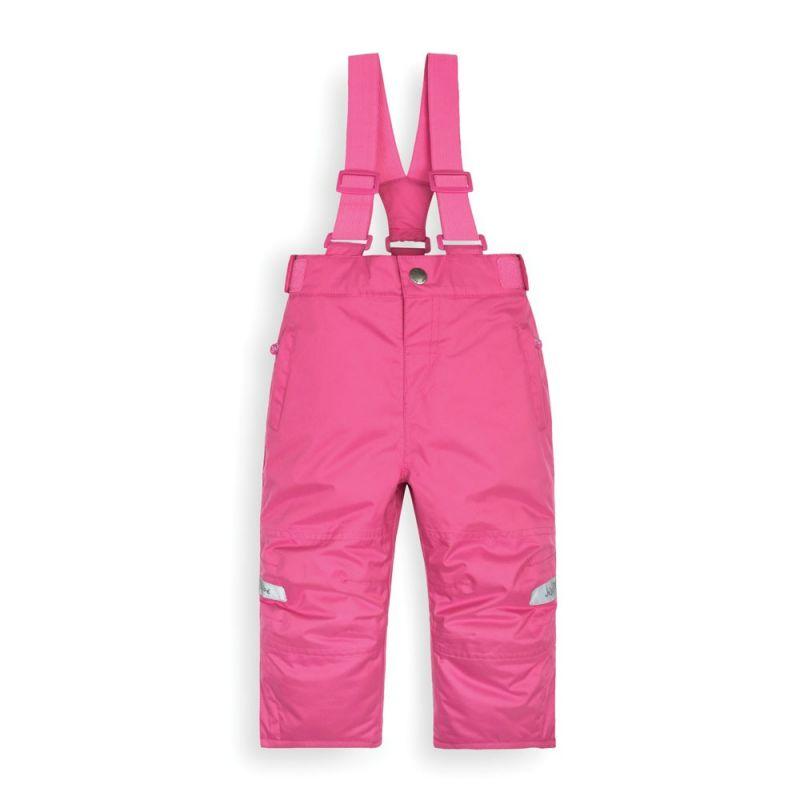 Comprar pantalón de esquí para niña