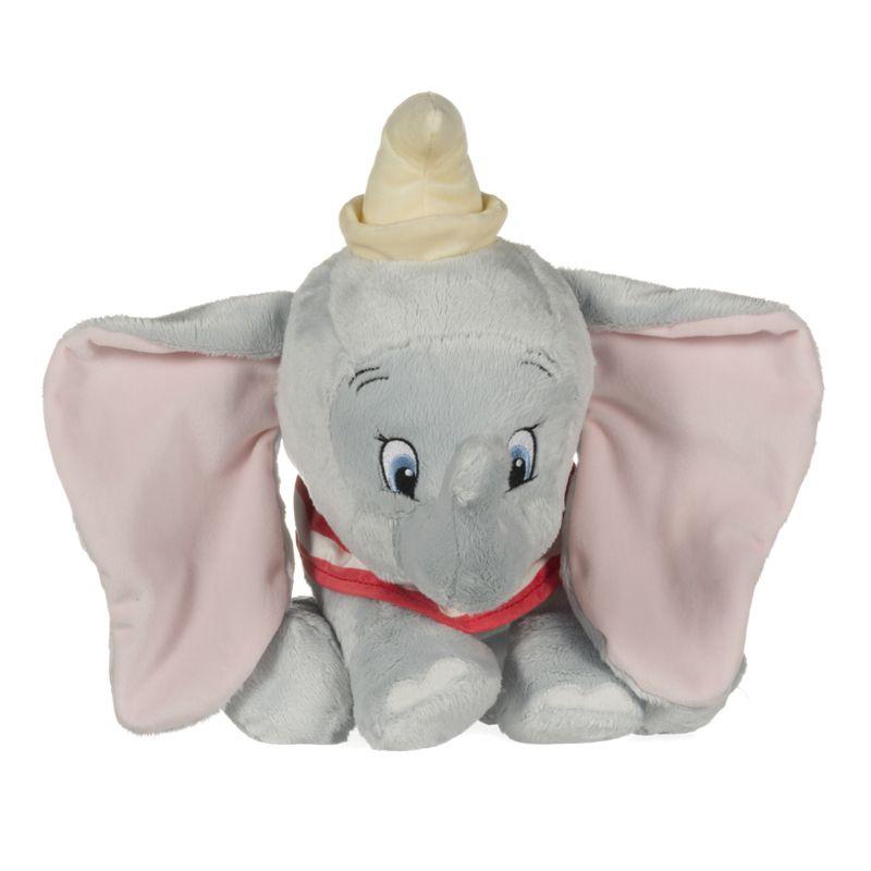 Peluche 35 cm Dumbo - Disney