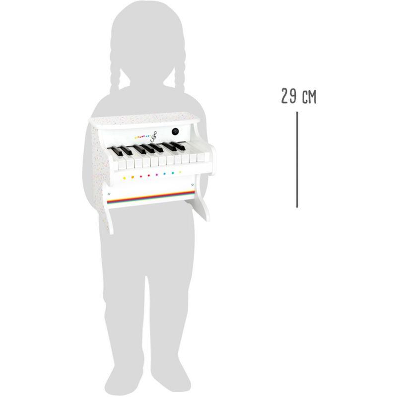 Piano Sound para Niños - Legler