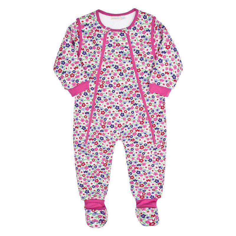 Pijama Manta para niña