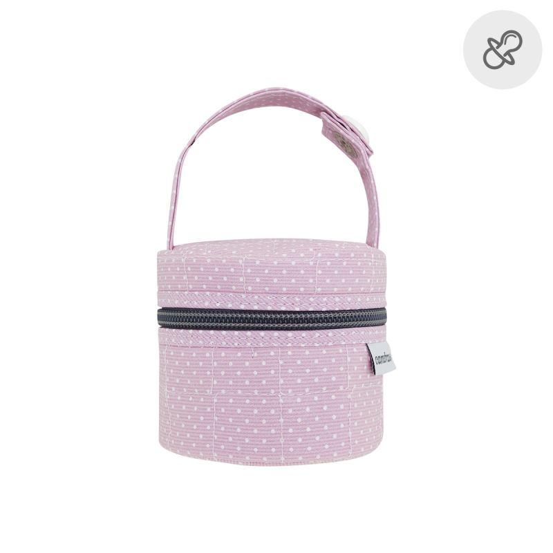 Portachupete Pic rosa - Cambrass