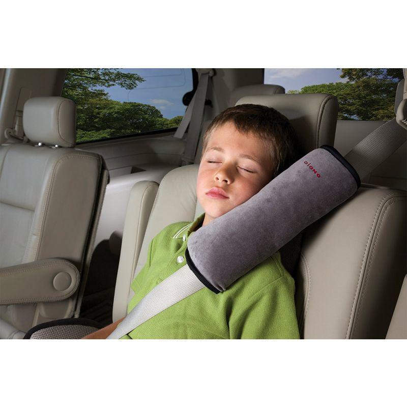 Almohadilla Protectora Cinturón Seguridad Diono