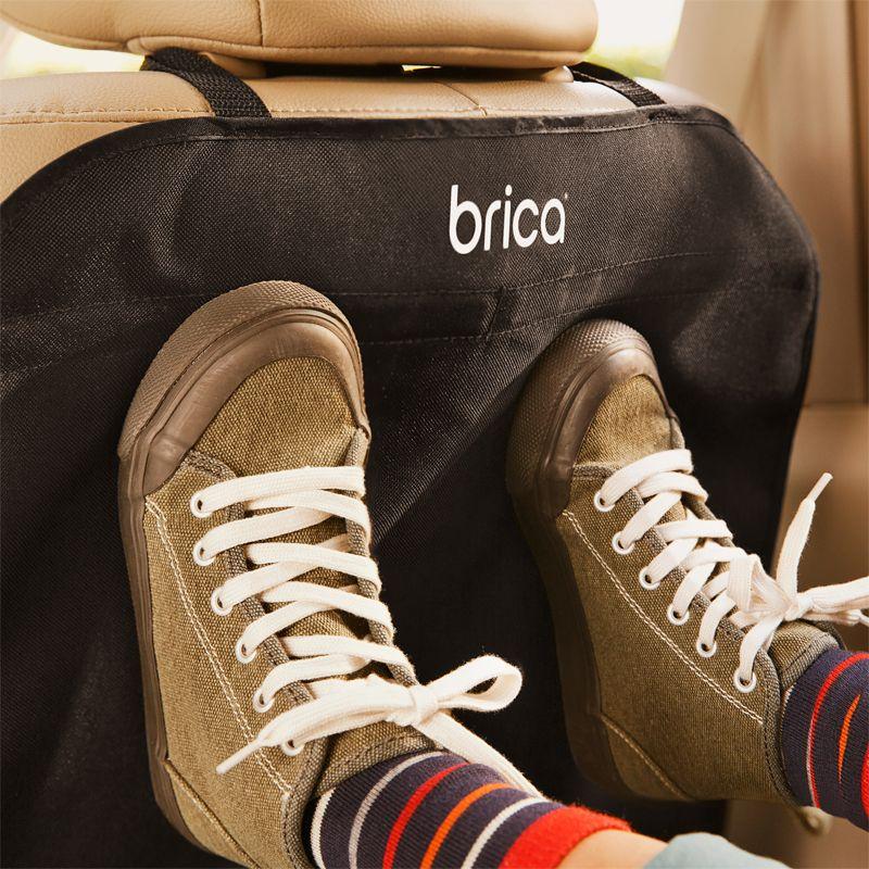 Protectores para asiento de coche Brica