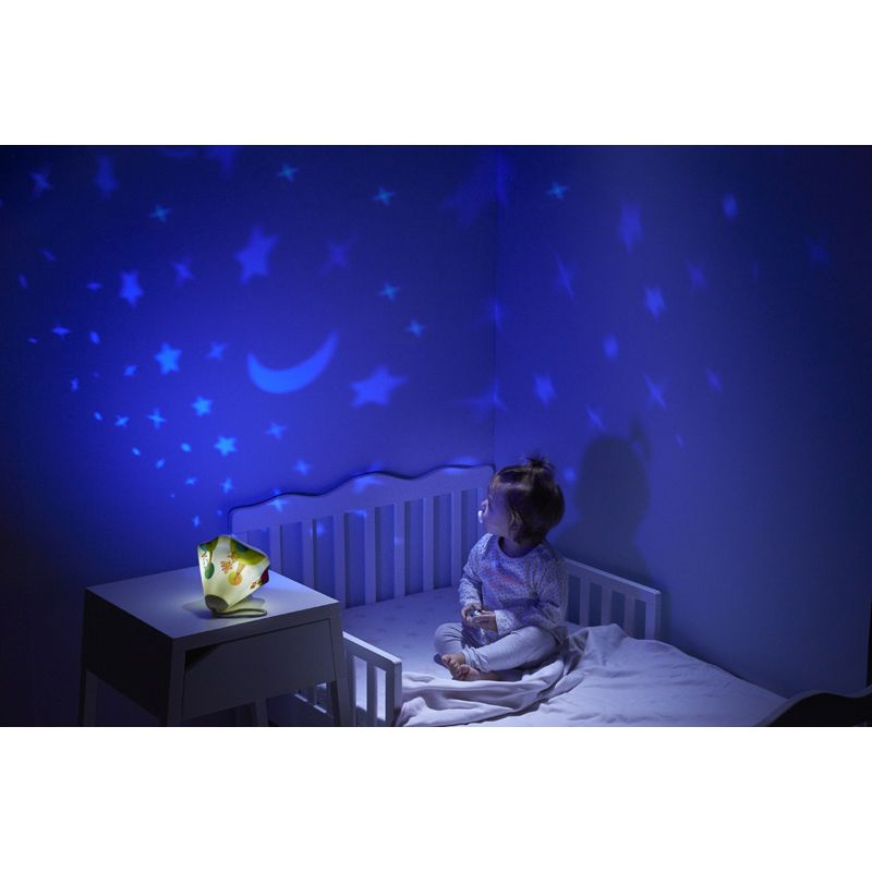 proyector musical tiny dreamer 3 en 1 Tiny love