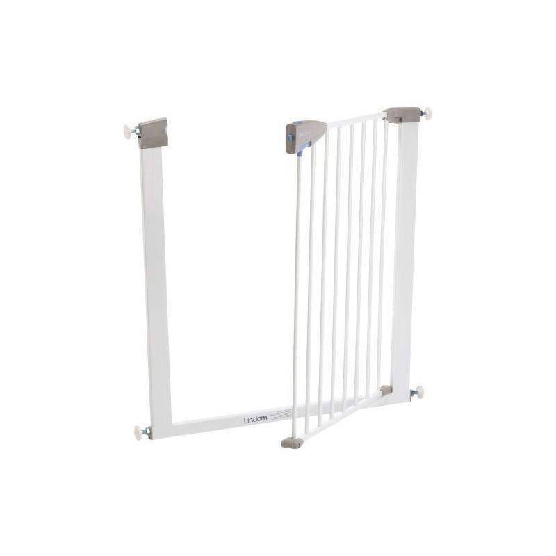 Puerta de seguridad Lindam Sure Shut Orto