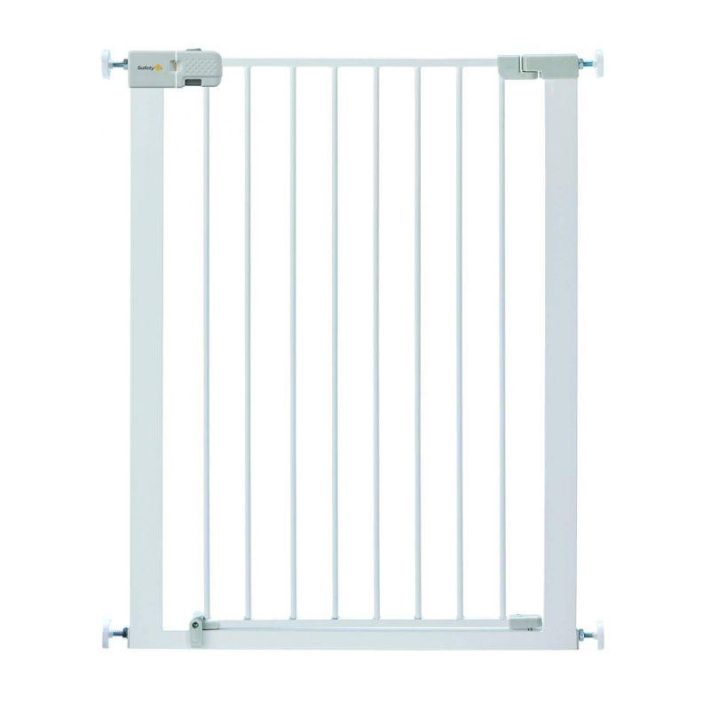 Puerta de seguridad de metal Extra Alta - Safety 1 st SecurTech